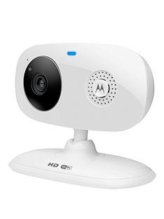 motorola-focus66-wi-fi-home-monitoring-camera
