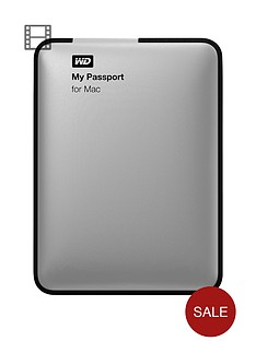 western-digital-2tb-my-passportreg-for-mac-portable-usb30-external-hard-drive-silver