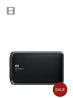 western-digital-passportreg-pro-2tb-25-inch-portable-thunderbolt-external-hard-drive-black