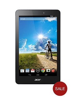 acer-iconia-tab-8-a1-840-quad-core-intelreg-atomtrade-processor-1gb-ram-16gb-storage-wi-fi-8-inch-hd-tablet-black