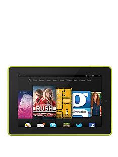 kindle-fire-hd-7-quad-core-1gb-ram-8gb-storage-7-inch-touchscreen-tablet-yellow