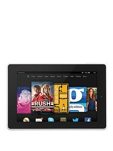 kindle-fire-hd-7-quad-core-1gb-ram-16gb-storage-7-inch-touchscreen-tablet-white