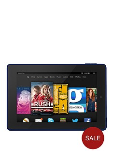 kindle-fire-hd-7-quad-core-1gb-ram-16gb-storage-7-inch-touchscreen-tablet-blue