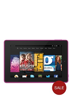 kindle-fire-hd-7-quad-core-1gb-ram-8gb-storage-7in-touchscreen-tablet-pink