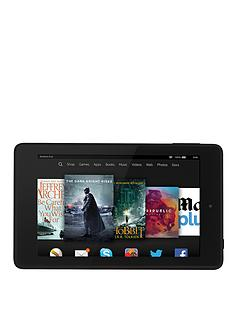kindle-fire-hd-6-quad-core-1gb-ram-8gb-storage-6-inch-touchscreen-tablet-black