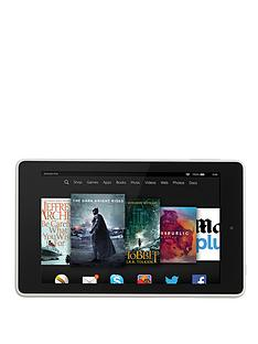 kindle-fire-hd-6-quad-core-1gb-ram-16gb-storage-6-inch-touchscreen-tablet-white