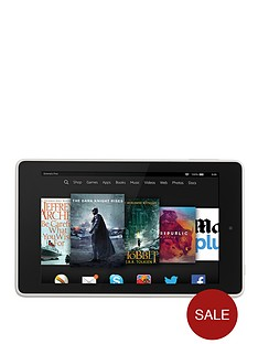 kindle-fire-hd-6-quad-core-1gb-ram-8gb-storage-6-inch-touchscreen-tablet-white