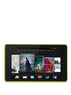 kindle-fire-hd-6-quad-core-processor-16gb-ram-wi-fi-6-inch-touchscreen-tablet-citron-yellow