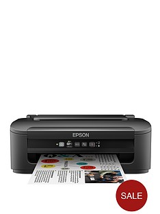 epson-workforce-wf-2010w-printer-black