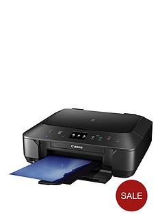 canon-pixma-mg6650-all-in-one-printer-black