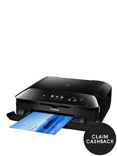 canon-pixma-mg7550-all-in-one-printer-black