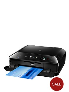 canon-pixma-mg7550-all-in-one-printer-bl