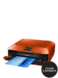 canon-pixma-mg7550-all-in-one-printer-burnt-orange