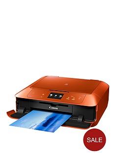 canon-pixma-mg7550-all-in-one-printer-burnt-orange