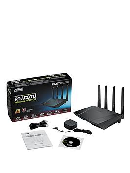 asus-rt-ac87u-dual-band-wireless-ac2400-gigabit-router-black