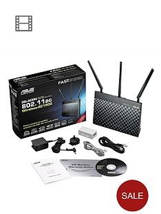 asus-dsl-ac68u-dual-band-wireless-ac1900-gigabit-router