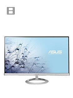 asus-sonicmaster-mx279h-27in-widescreen-ultra-slim-bezel-ah-ips-led-monitor-silver-with-bang-olufsen-icepower-speakers