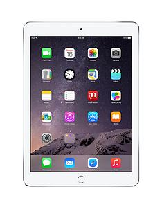 apple-ipad-air-2-128gb-wi-fi-silver