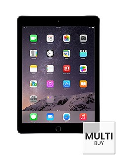 apple-ipad-air-2-16gb-wi-fi-space-grey