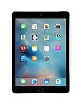 iPad Air 2, 16Gb, Wi-Fi - Space Grey