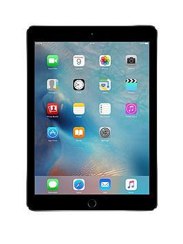 apple-ipad-air-2-16gb-wi-fi-space-grey