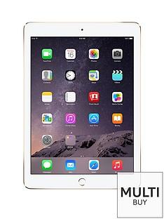 apple-ipadreg-air-2-16gb-wi-fi-gold