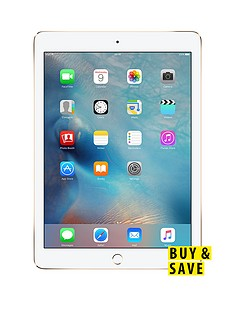 apple-ipad-air-2-16gb-wi-fi-gold