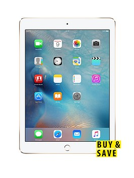 apple-ipad-air-2-16gb-wi-fi-gold