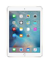 iPad Air 2, 64Gb, Wi-Fi - Gold