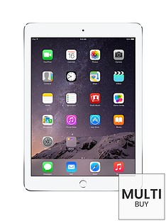 apple-ipad-air-2-16gb-wi-fi-cellular-silver