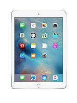 iPad Air 2, 16Gb, Wi-Fi & Cellular - Silver
