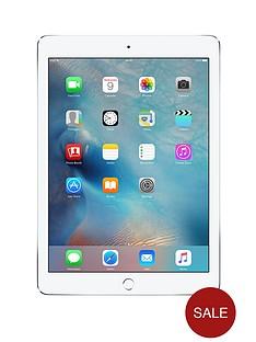 apple-ipad-air-2-64gb-wi-fi-cellular-silver