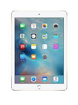 iPad Air 2, 16Gb, Wi-Fi & Cellular - Gold