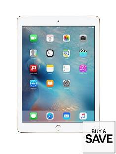 apple-ipad-air-2-16gb-wi-fi-cellular-gold