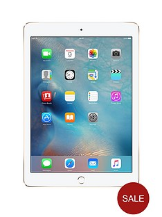 apple-ipad-air-2-64gb-wi-fi-cellular-gold