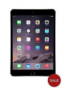 apple-ipad-mini-3-128gb-wi-fi-space-grey
