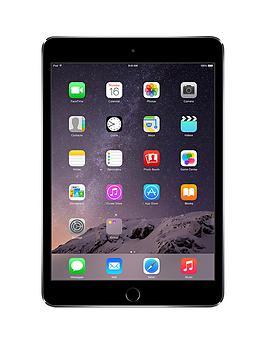 apple-ipad-mini-3-128gb-wi-fi-space-grey
