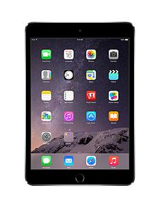 apple-ipad-mini-3-64gb-wi-fi-space-grey