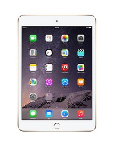 apple-ipad-mini-3-128gb-wi-fi-gold