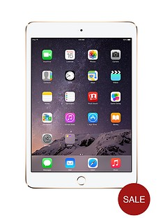 apple-ipad-mini-3-64gb-wi-fi-gold