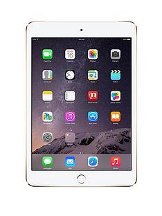 apple-ipad-mini-3-128gb-wi-fi-cellular-gold