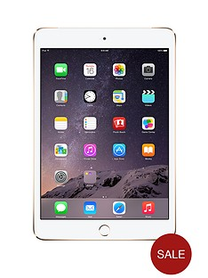 apple-ipad-mini-3-16gb-wi-fi-cellular-gold