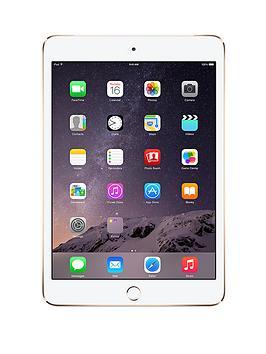 apple-ipad-mini-3-16gb-wi-fi-cellular-gold