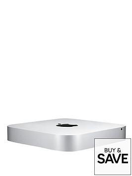 apple-mac-mini-intelreg-coretrade-i5-4gb-ram-500gb-hard-drive-with-optional-ms-office-365-home-premium