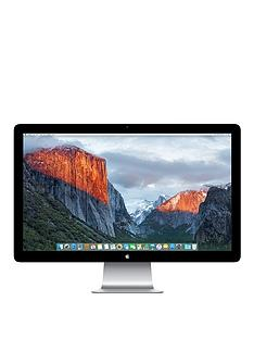 apple-mc914ba-27-inch-thunderbolt-display-monitor