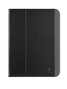 belkin-ipad-mini-3-slim-style-cover