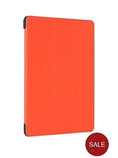 targus-ipad-air-2-click-case