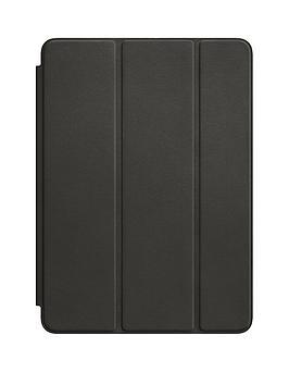 apple-ipad-air-2-smart-case-black