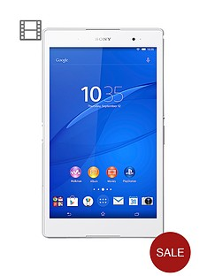 sony-z3-quad-core-processor-3gb-ram-16gb-ssd-hard-drive-wi-fi-8-inch-touchscreen-tablet-white