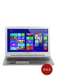 lenovo-z50-intel-core-i3-4gb-ram-1tb-h